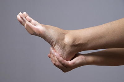 What Is a Plantar Wart?